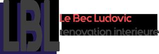 Le Bec Ludovic